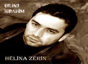 Blind Ibraheim 2001 helina zerin.jpg