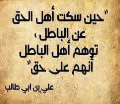 FB_IMG_1537470795232.jpg