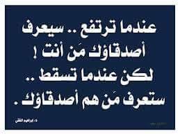 FB_IMG_1537470751891.jpg