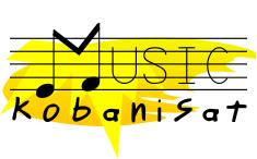 جميع اغاني اياز يوسف Eyaz kobanimusic.png