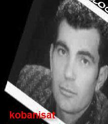 مكتبةالاغاني الكرديه (2010/2011 23073alsh3er.jpg