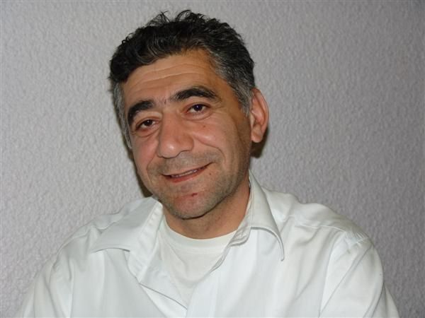 صور فنان الراب الكردي جوان 5541alsh3er.jpg