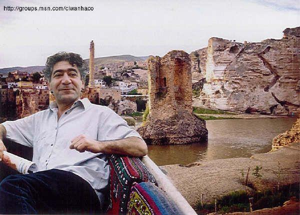 صور فنان الراب الكردي جوان 5544alsh3er.jpg