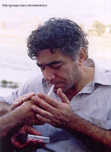 صور فنان الراب الكردي جوان 5549alsh3er.jpg