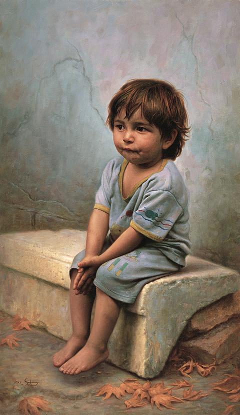 أعمال أفضل رسام في العالم 34.jpg