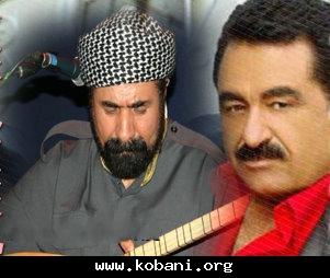 مكتبةالاغاني الكرديه (2010/2011 150.jpg