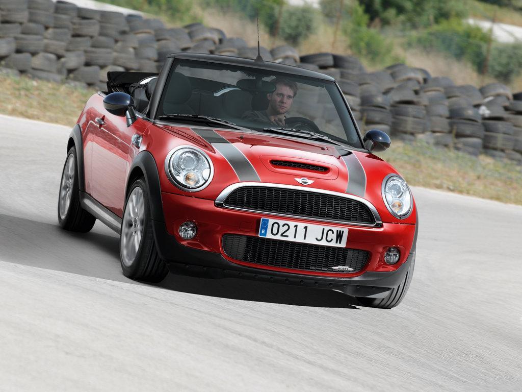 صور السيارة مينى كوبر Mini 3064.jpg
