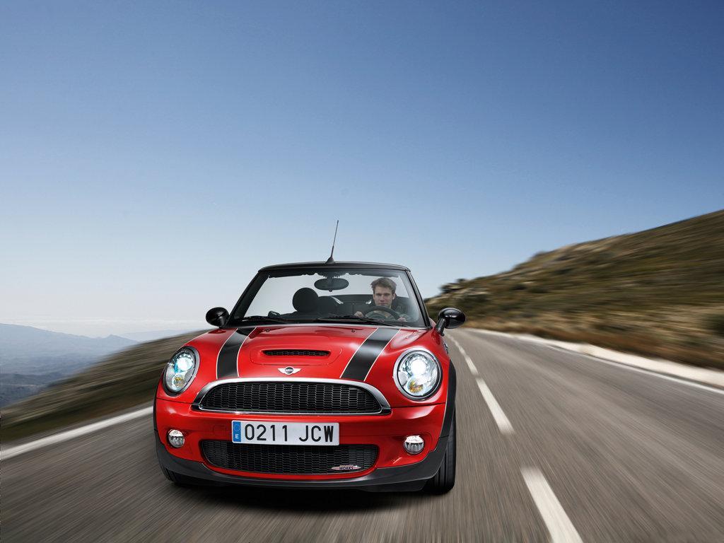 صور السيارة مينى كوبر Mini 3065.jpg
