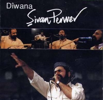 اغاني شفان برور Sivan Perwer 23.jpg