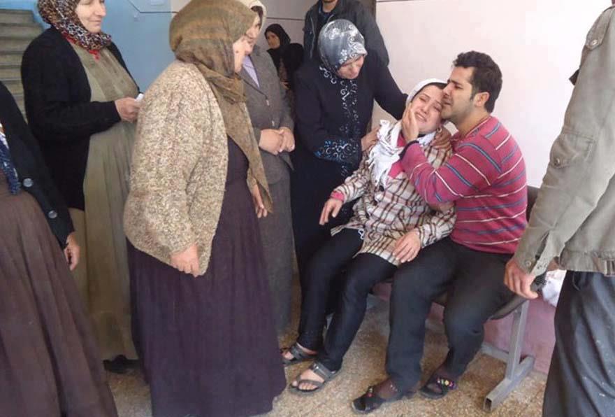 حلب شيخ مقصود اليوم 29/3 2306.jpg