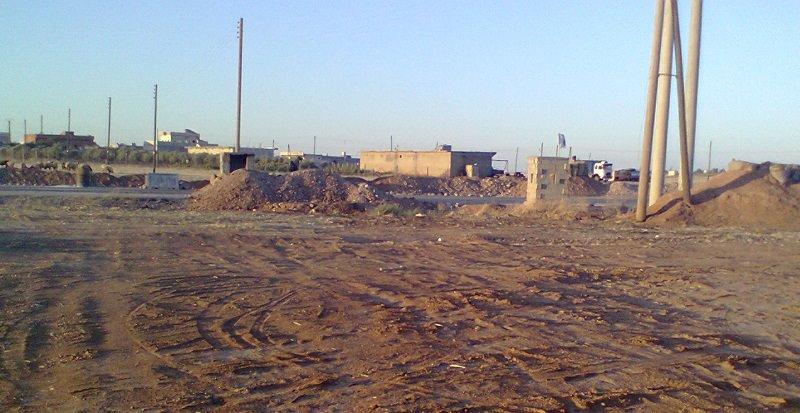 اخبار كوباني اليوم آخر أخبار 544.jpg